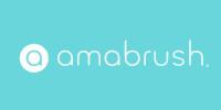 Amabrush – Das große Geschäft mit der Zahnbürste