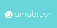 Amabrush - Die 10-Sekunden Zahnbürste