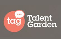 Talent Garden Vienna - Coworking Space