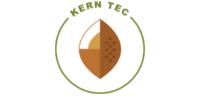 Kern Tec - Kerne in die Wertschöpfungskette aufnehmen