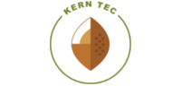 Kern Tec – Start-up verarbeitet Obstkerne gewinnbringend