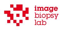 ImageBiopsy Lab – Health-Start-up untersucht automatisiert Röntgenbilder