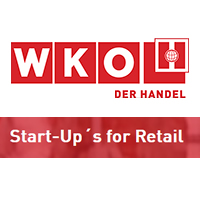 Neues digitales Serviceangebot - Startups4Retail.at