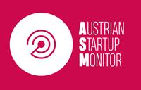 Gründerszene Österreich - Austrian Startup Monitor 2018