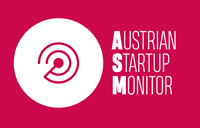 Austrian Startup Monitor 2018