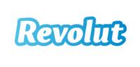 Revolut - Challenger-Bank sichert sich Lizenz