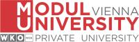 MODUL University - Wiener Universität ruft Startup Programm ins Leben