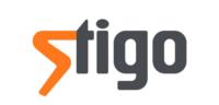 Stigo –Zusammenklappbare e-Scooter für Büroangestellte