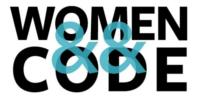 Woman&&Code - Programmierkurse für Frauen