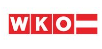 WKO - Zahlen zu Neugründungen in Österreich