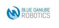 Blue Danube Robotics – Künstliche Haut für Roboter