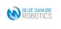 Blue Danube Robotics - Technik der Zukunft