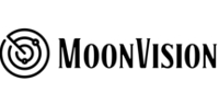 MoonVision - Maschinenbasiertes Lernen zur Bilderkennung