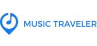 Music Traveler – An- und Vermieten von Proberäumen
