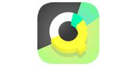 Quipp - Live-Quiz-App