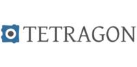 Tetragon - Neues Geräte zum Lesen von Braille