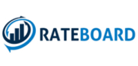 RateBoard - Innovative Pricing-Software für Hotels
