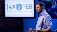 Jaasper – Sechsstelliges Investment für den Robin Hood der Konsumenten