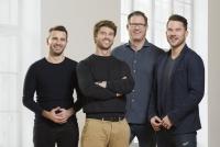 Neoh – die Erfolgsgeschichte eines Wiener Startups