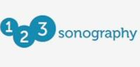 123sonography - Medizinische Lernvideos