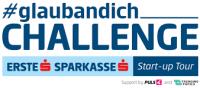 #glaubandich-Challenge - Das Wichtigste zur zweiten Runde