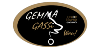 Wau! Gemma Gassi - Upcycling Start up