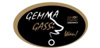 Wau! Gemma Gassi – Hundeleinen und Halsbänder aus Abfall