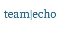 TeamEcho - Stimmungsbarometer für Unternehmen