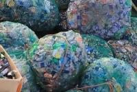 Plasticpreneur - Plastikmüll den Kampf ansagen