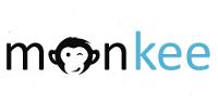 Monkee – FinTech-Start-up will beim Sparen helfen