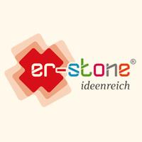 er-Stone - Baustein-Innovation aus Österreich