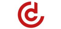 Codeversity – Fachkräftemangel mit Online-Kursen bekämpfen