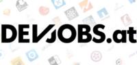 devjobs.at - Jobs für Entwickler
