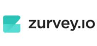Zurvey.io - Start-up erhebt Stimmungsbarometer von Kunden und Mitarbeitern