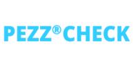 PEZZ – Der innovative Gesundheitstest für den Hund