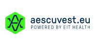Aescuvest – Neue Plattform für MedTech- und BioTech-Start-ups