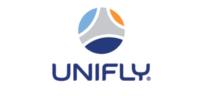 Unifly - Drohnentechnologie von morgen