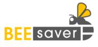 Beesaver – Kärntner Start-up im Auftrag der Bienen