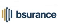 bsurance - Neuartige Versicherungsformen
