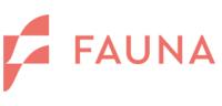 Fauna – Brille mit unsichtbaren Kopfhörern