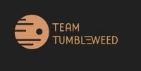 Tumbleweed - Besiedelung des Mars schneller als gedacht?