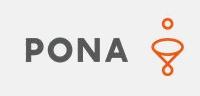 Pona - Bio-Limonade mit Erfolgsgeheimnis