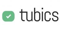 """startup tubics - """"SEO für Videos"""""""