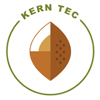 Kern-Tech - vom Abfallprodukt zum Superfood