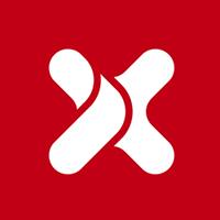 xuuluux - Vom Foto zum Suchbild