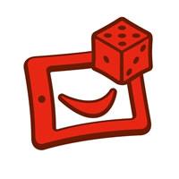 Rudy Games - DKT via App spielen