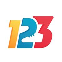BZ-News - Sneakers123 - die Sneakers-Suchmaschine