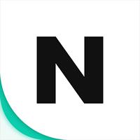 Newsadoo - die persönliche, digitale Tageszeitung