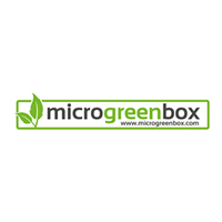 BZ-News - microgreenbox