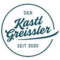 Kastl Greissler - Gutes aus der Umgebung